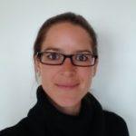 Profilbild von Sandra Bürgler