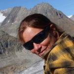Profilbild von Anita Hettich
