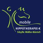 Profilbild von Sibylle Müller-Bänteli